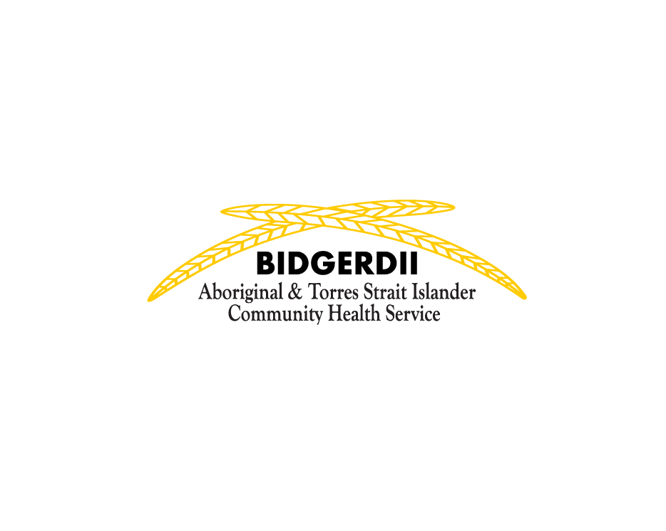 Bidgerdii Community Health Service Rockhampton