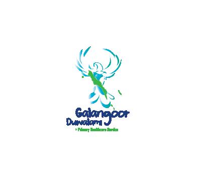 Galangoor Duwalami Primary Healthcare Service