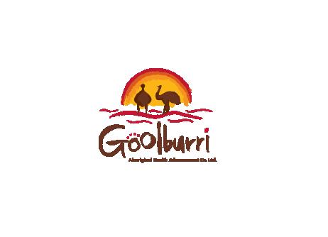 Goolburri Aboriginal Health Advancement