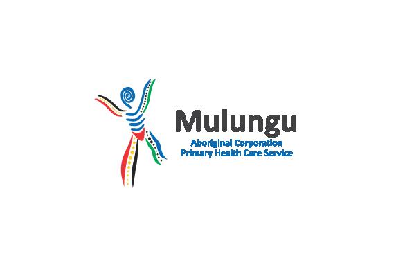 Mulungu Aboriginal Corporation Primary Health Care Service