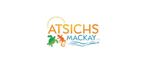 ATSICHS Mackay