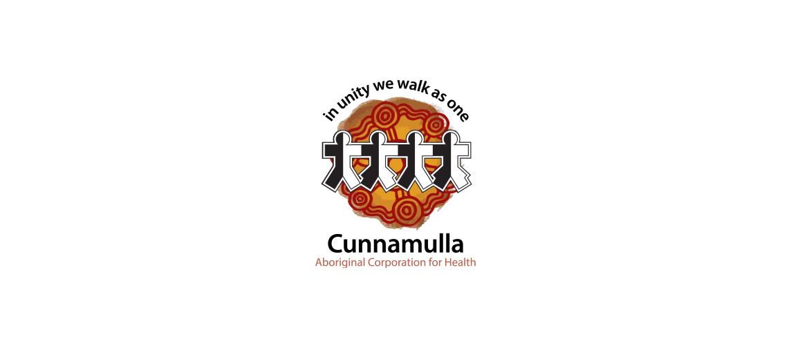 CACH – Cunnamulla Aboriginal Corporation for Health  Cunnamulla