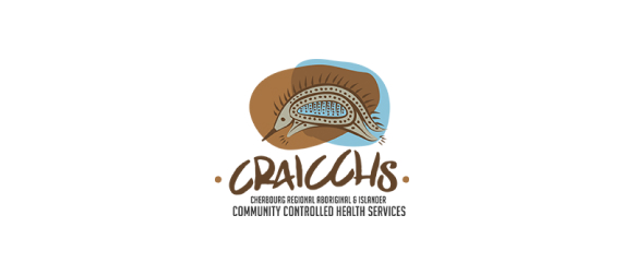 CRACICCHS – Cherbourg Regional Aboriginal and Islander Community Controlled Health Services