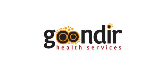 Goondir Health Services