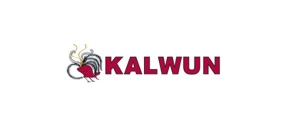 Kalwun