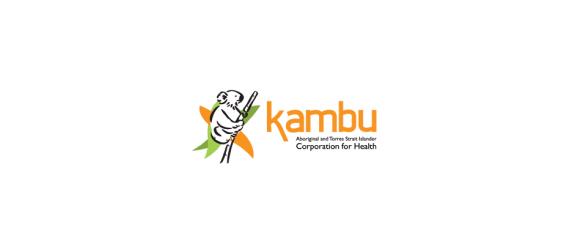 Kambu Aboriginal and Torres Strait Islander Corporation for Health