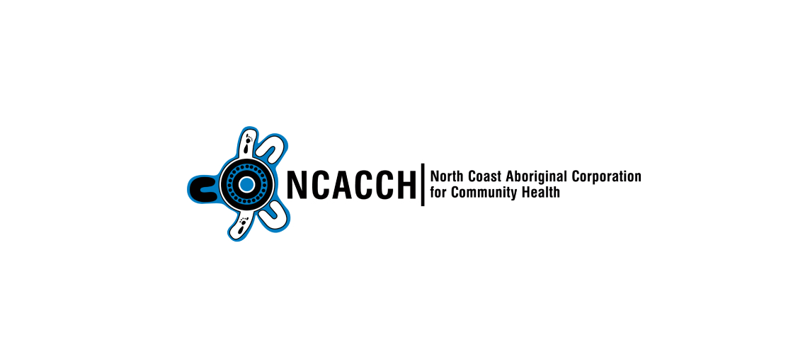 NCACCH - North Coast Aboriginal Corporation for Community Health Sunshine Coast and Gympie