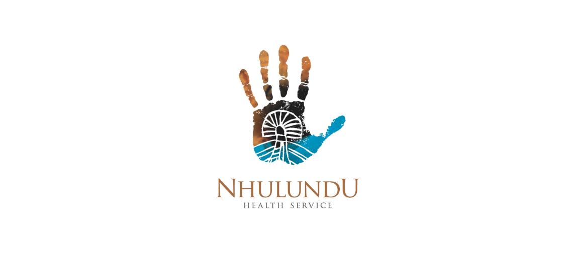 Nhulundu Health Service