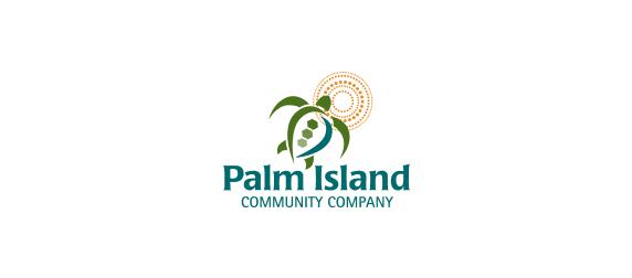 Palm Island Community Company  Palm Island
