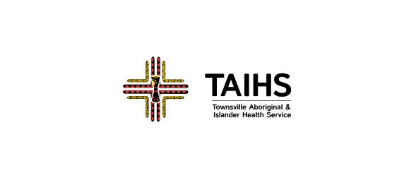 TAIHS - Townsville Aboriginal and Islander Health Service Garbutt