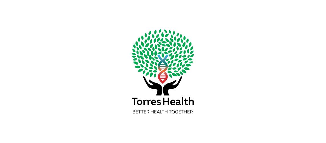 Torres Health Indigenous Corporation Thursday Island