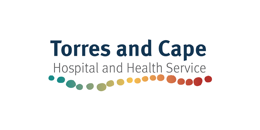 Torres and Cape Hospital and Health Service